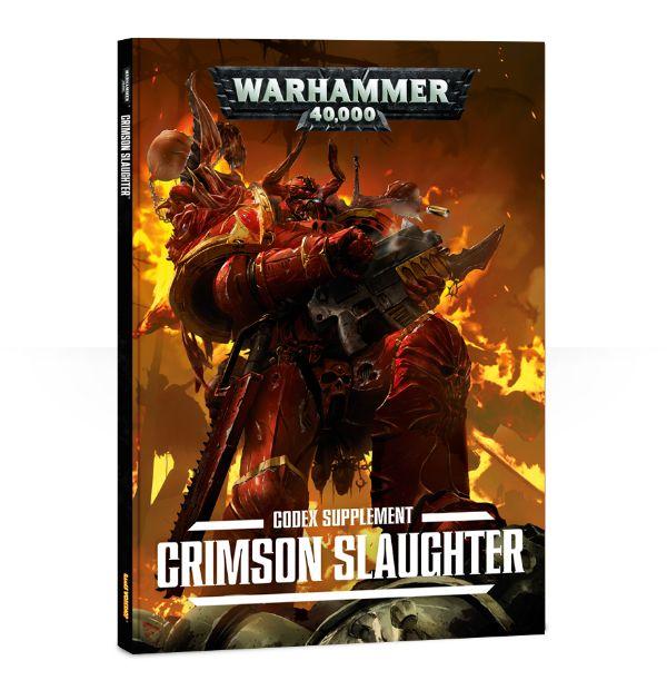 60030102013_CrimsonSlaughterENG01