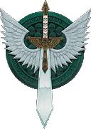 Darkangelslogo