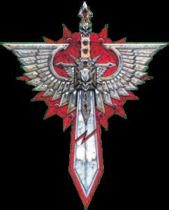 Deathwinglogo