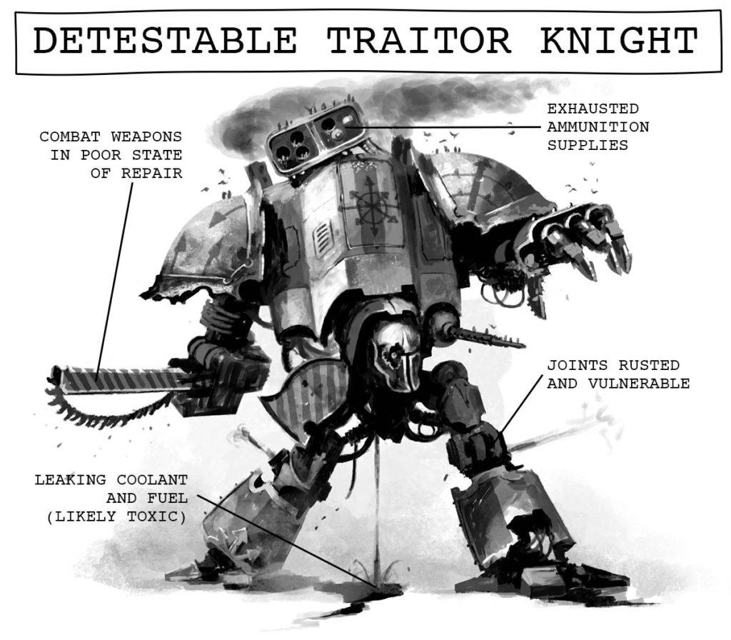 image2-chaos-knight4