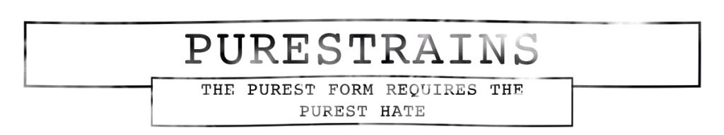 purestrain-header