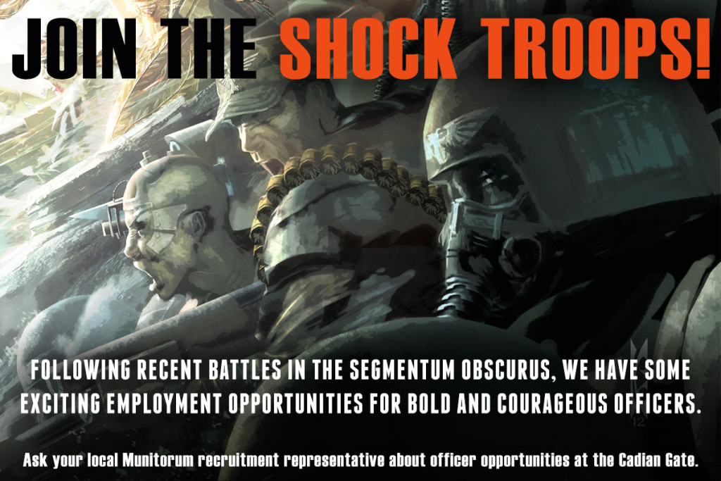 shock-troops1