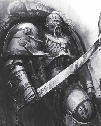 White_Scars_Pre_Heresy