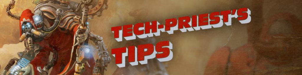 tech-tips1